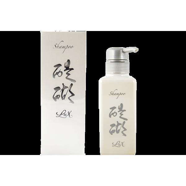 Daigo Lux Shampoo / Шампунь Дайго Люкс
