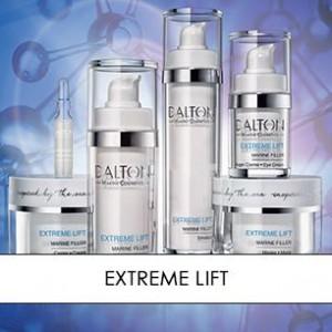 Extreme lift - альтернатива ботоксу (от морщин)